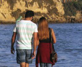 4 bonnes raisons de partir en Californie pour son voyage de noces