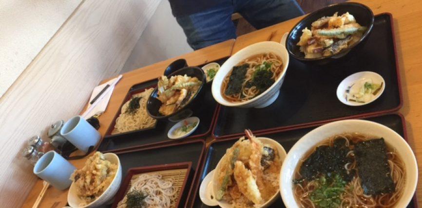 Réserver sa table de restaurant en un seul clic