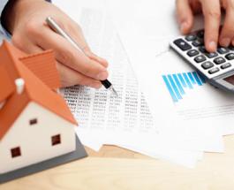 Les différents moyens pour financer son déménagement