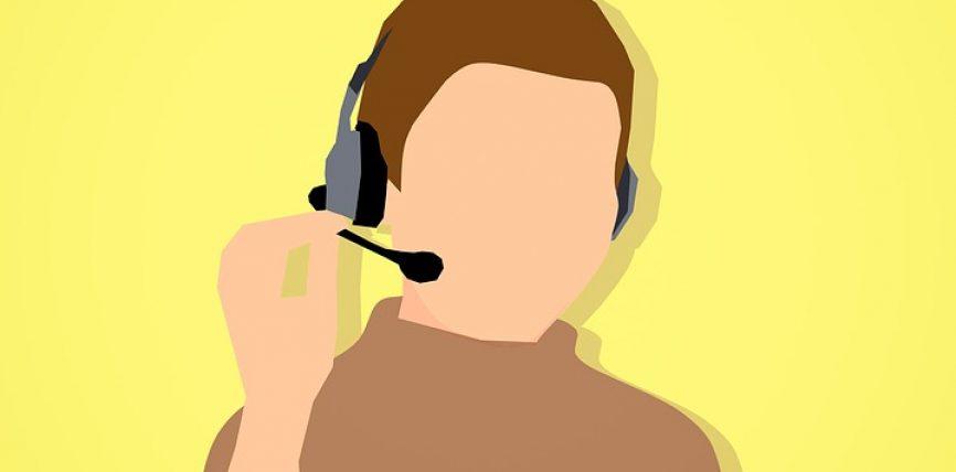 Comment valoriser le call center au sein de l'entreprise ?