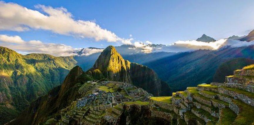 Un voyage culturel et écologique au cœur des territoires péruviens