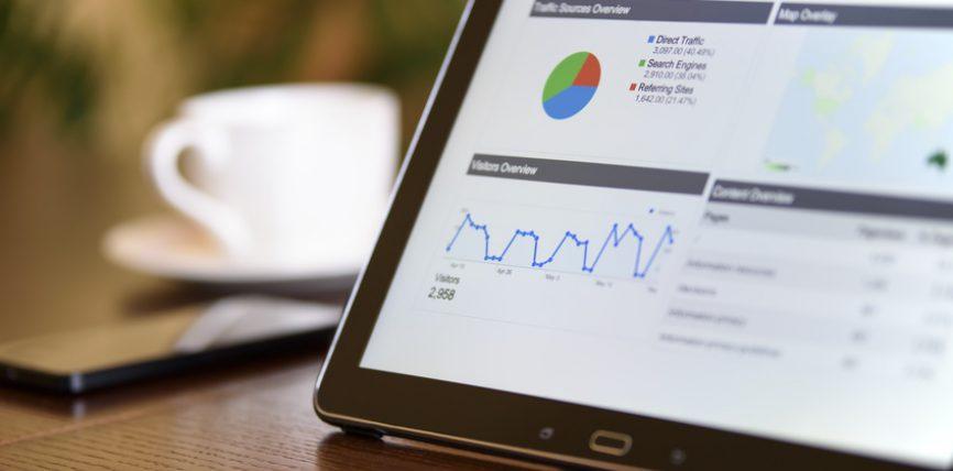 Steerfox : votre allié dans votre stratégie marketing automatisée