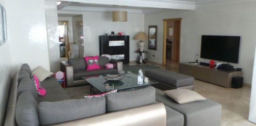 3 conseils pour choisir votre appartement à Casablanca