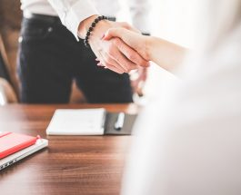 Recourir à un cabinet de recrutement, des atouts pour les entreprises et les candidats