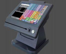 4 bonnes raisons de s'équiper d'une caisse enregistreuse tactile