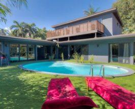 Les bonnes raisons d'investir dans l'immobilier de luxe à Miami