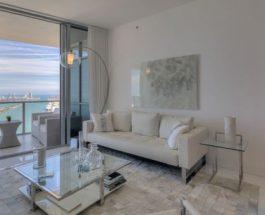 Pourquoi acheter un bien immobilier à Miami ?