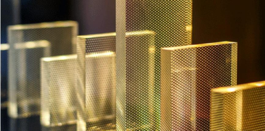 L'impression numérique sur plexiglas pour des objets promotionnels originaux