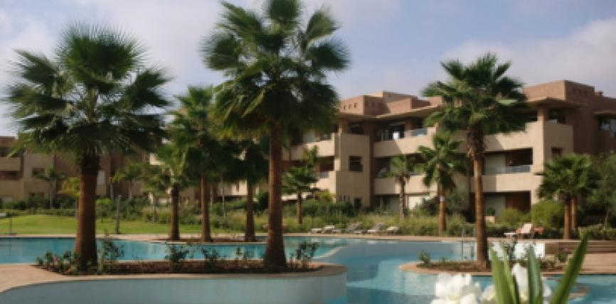 Location d'un appartement à Marrakech, conseils pratiques