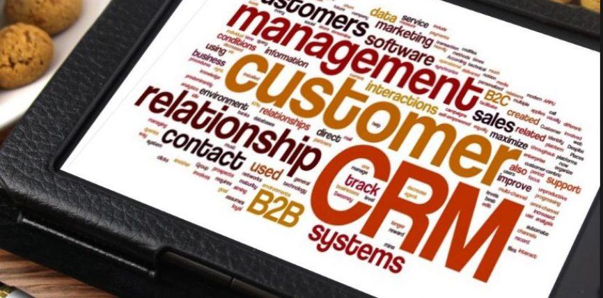 Quelles sont les fonctionnalités essentielles d'un logiciel force de vente ?