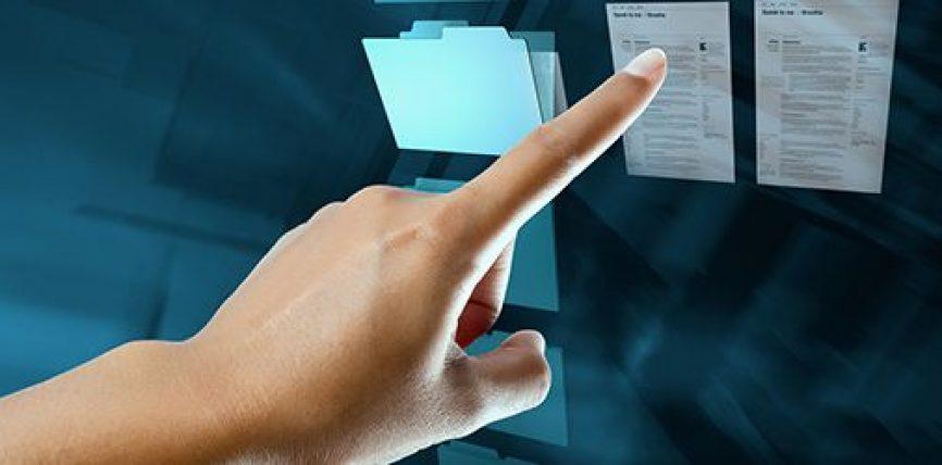 Les démarches pour l'ouverture d'un compte bancaire en ligne