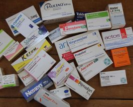 Pharmacie en ligne : que peut-on acheter sur internet et comment ?