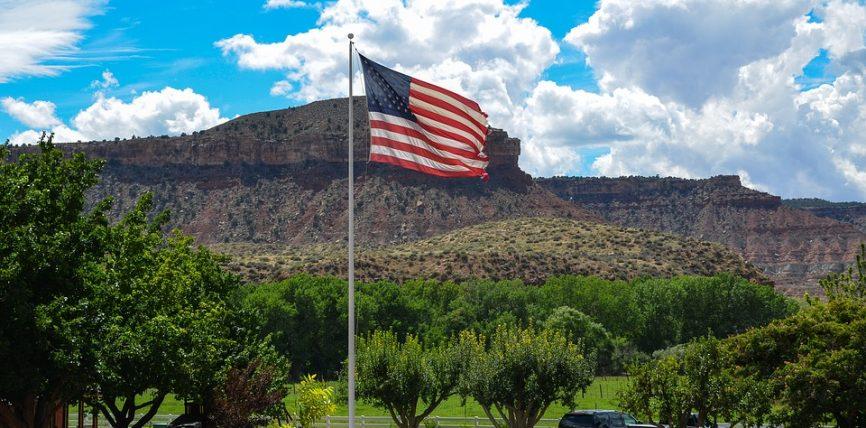 Quel hébergement choisir pour un séjour sur mesure aux USA ?