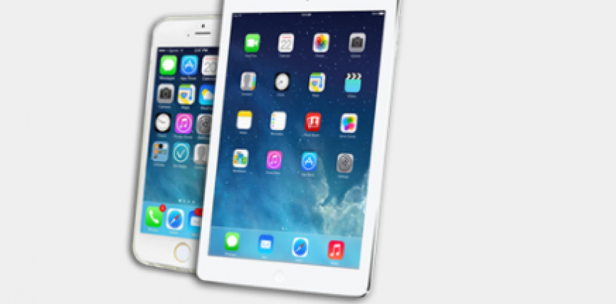 Où trouver un réparateur iPad agréé Apple à Nîmes ?