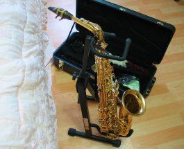 Peut-on apprendre à jouer d'un instrument de façon autodidacte ?