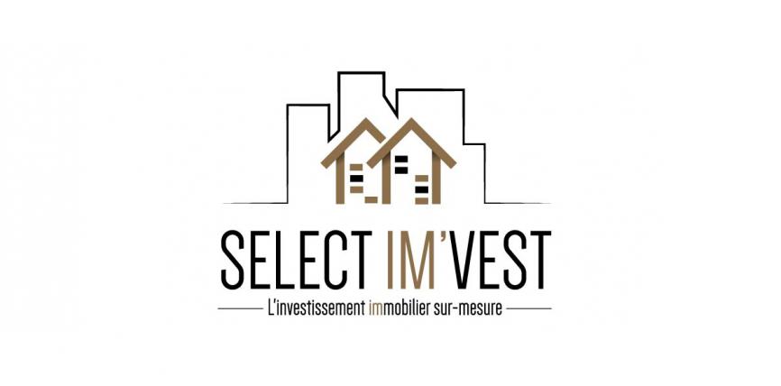 Select Imvest : Programme d'immobilier neuf à Besançon