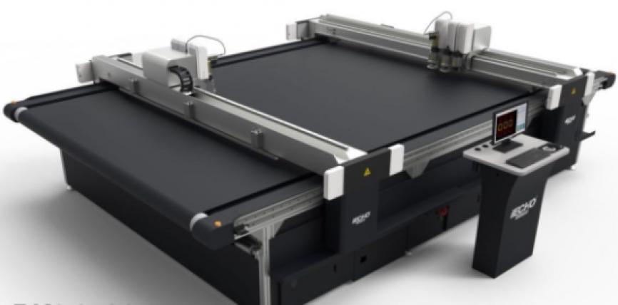 Pourquoi utiliser une table de découpe numérique ?