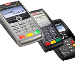 Terminal de paiement électronique : quel système monétique pour un restaurant ?