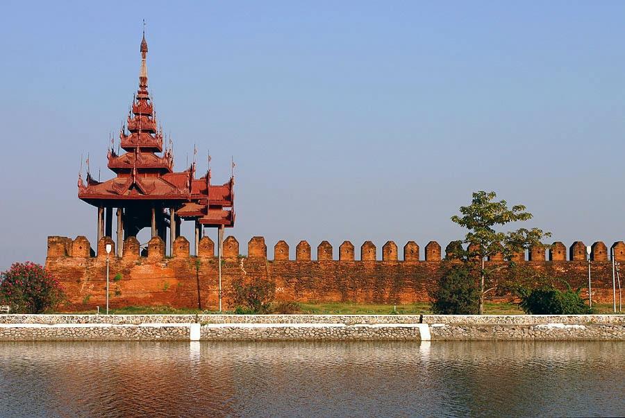 Partir à la découverte du top 3 des meilleurs sites culturels birmans