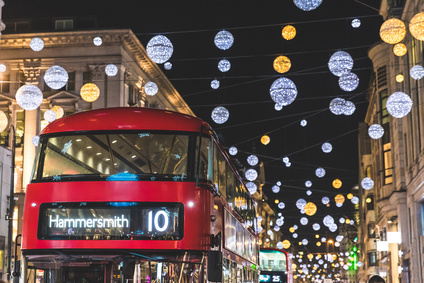 Shopping en ligne : où acheter des produits british sur le web ?