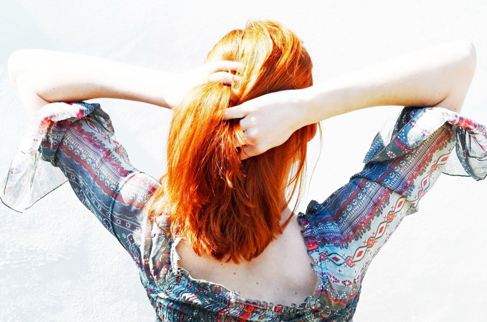 Quelques astuces pour éviter de perdre ses cheveux